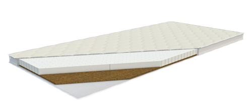 latex-lux mattress